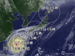 taifuu18gou.jpg